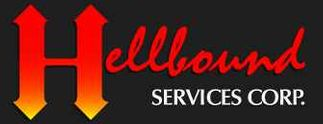 Hellbound Services Corp.